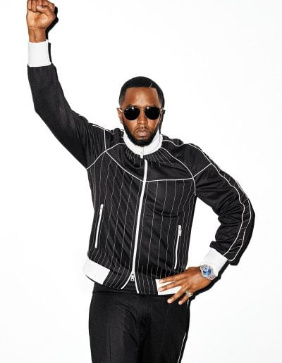 Diddy GQ Cover 01 1