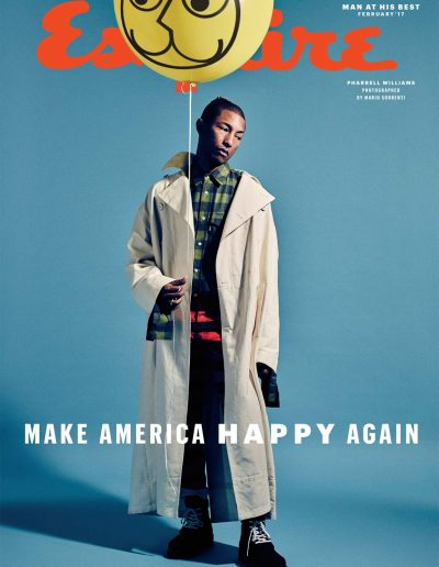 ESQ020117CoverPharell lo 2
