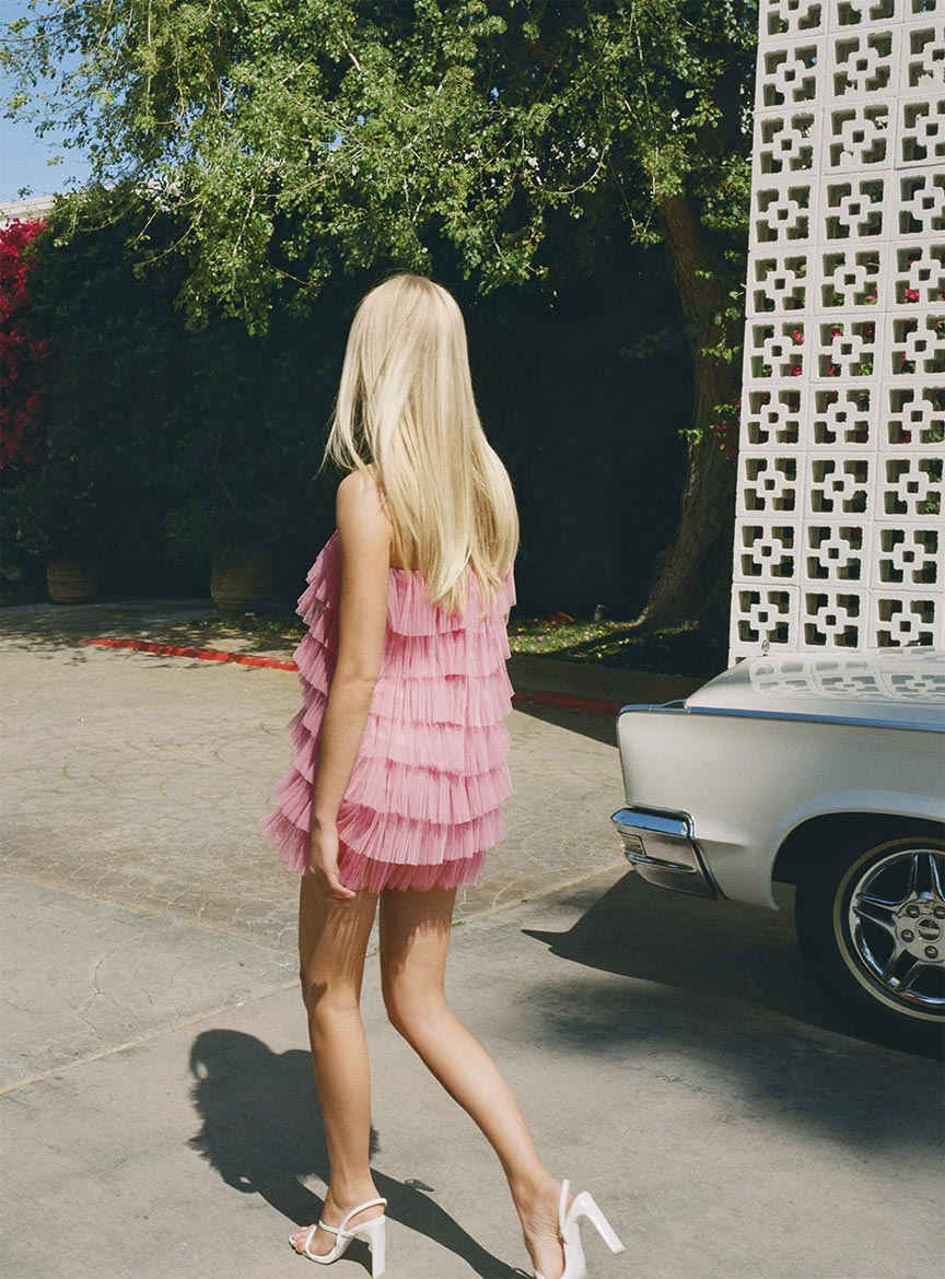 Theo Wenner